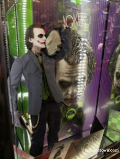 we have provided you joker HD images you can upload joker images on your whatsapp status, dp and make a quotes. Make A Quote, Joker Images, Whatsapp Dp, Hd Images, Fictional Characters, Background Images Hd, Fantasy Characters