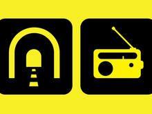 Ação da Anistia Internacional interrompe silêncio de rádios - http://marketinggoogle.com.br/2014/02/18/acao-da-anistia-internacional-interrompe-silencio-de-radios/