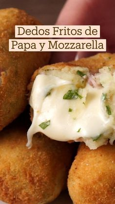 Deli Food, Food Dishes, Love Food, Food Inspiration, Appetizer Recipes, Food Videos, Food Porn, Food And Drink, Cheese Food