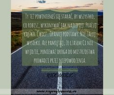 #motywacja #cytaty #blog #mistrz #NickVujicic