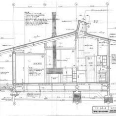 横内敏人建築設計事務所 T. Yokouchi Architect & Associate 京都市の住宅・建築設計事務所