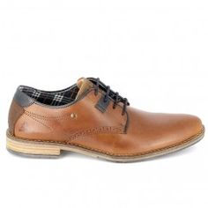 Chaussures Bull Boxer.Chaussures de ville:Sports-Loisirs Bull Boxer, Men Dress, Dress Shoes, Derby, Oxford Shoes, Lace Up, Sneakers, Sports, Shoes For Suits