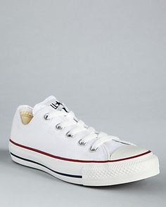 @converse Chuck Taylor All Stars Oxford Sneakers