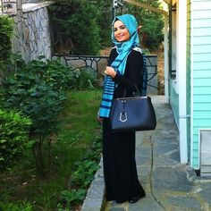 19 Hijab Daily Styles large 6