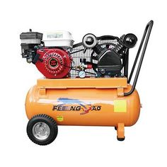 Shandong China Coal Industrial Equipment Co.,Ltd - Product - Diesel Engine Air Compressor with brand production