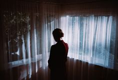 Step Into The Quiet World Of Nirav Patel – iGNANT.de