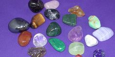 The Metaphysics of Prosperity with Crystals | OMTimes Magazine