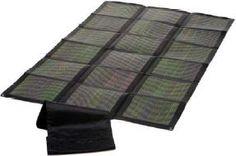 panel solar flexible55