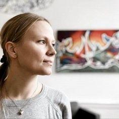 Karolina Fotyga