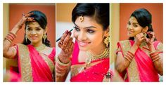 Best Professional Photographers in Bangalore.Hire Budget Photographers for services in Wedding photography, Candid Wedding, Pre-Wedding shoot, candid photography, Fashion and Portfolio, Model Photographers in Bangalore.Checkout their Portfolios, Ratings and Prices at UnoBridge. Find Best Professional Photo Studios in Bangalore.