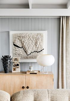 Cabin Interior Design, Australian Interior Design, Interior Design Awards, Interior Design Inspiration, Interior Styling, Contemporary Interior, Luxury Interior, Boho Home, Hospitality Design