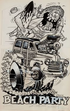 1000 Images About Ed Quot Big Daddy Quot Roth On Pinterest Big