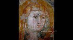 Sutri, Mitreo (santa Maria del Parto) in HD 1080 by manortiz