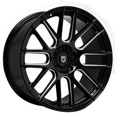 9 best rims images car rims rims tires rims for cars Snow Chains 20 22 lexani wheels css 8 black w cnc accents rims free shipping audiocity