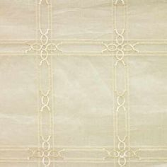 Florea Muslin by Kravet Couture Muslin Fabric, Drapery, Fabric Patterns, Fabric Design, Swatch, Upholstery, Fabrics, Couture, Contemporary