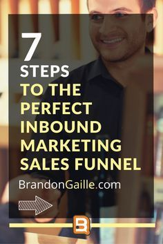 The Perfect Inbound Marketing Sales Funnel Template Marketing Strategy Template, Digital Marketing Plan, Sales Strategy, Marketing Automation, Inbound Marketing, Email Marketing, Internet Marketing, Sales And Marketing, Newsletter Templates