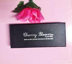 Eyelash Conditioner, Cherry Blooms, Eyelash Extensions, Eyelashes, Envy, Lashes, Lash Extensions, Jealousy