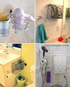 organização-banheiro-5.png (805×1005)