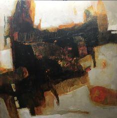 ATY 1114 Night Talk 36 x 36 Night, Canvas, Painting, Tela, Painting Art, Canvases, Paintings, Painted Canvas, Drawings