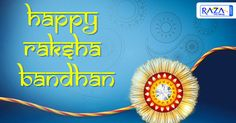 On this - Wish you & your family Happy Raksha Bandhan, Let's bring back the lively spirit of childhood, play pranks with one of them and Get in touch with family and friends using cheap phone & for making calls to from Rakhi Festival, International Calling, Happy Rakshabandhan, Raksha Bandhan, Bring It On, Let It Be, Calling Cards, Pranks, Wish