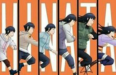 Hinata Hyuga, Naruto Shippuden, Boruto, Anime Naruto, Jake The Dogs, Origami, Anime Characters, Funny Memes, Girls