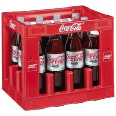 coca cola light Coca Cola Addiction, Coca Cola Light, American Drinks, Coca Cola Bottles, Vintage Coke, Diet Coke, Pepsi, Coco, Products