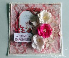ZCDL: Opäť do ružova, začína mi obdobie romantiky?