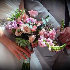 #flowerdesign #bouquet #boda #bride  #ezflowerdesign #suculove #amor #ramodenovia #alcachofaservices #love