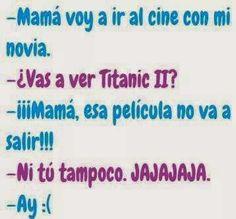 jajajaja Spanish Jokes, Funny Spanish Memes, Funny Jokes, Hilarious, Funny Images, Funny Pictures, Mexican Jokes, Thing 1, Man Humor
