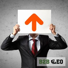 Invest in the secret that will amplify in #conversions - #B2B #Leo. http://bit.ly/2nfIviT