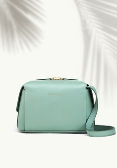 Want? Try Need: The Newest Bags From WANT Lles Essentiels De La Vie