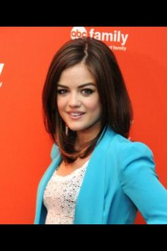 Aria Montgomery - Photos, Videos, Links / Coolspotters