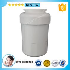 wholesale compatible ge mwf water filter