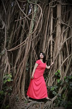 #photoshoot #model #beauty #jakarta #indonesia