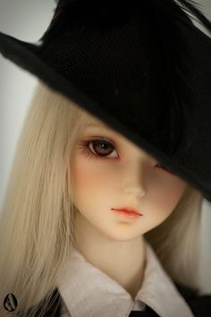 Download 75 Hd Barbie Doll Images Doll Pictures Barbie Doll