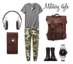 """Men's style"" by observatoria on Polyvore featuring True Religion, Master & Dynamic, Banana Republic, Yves Saint Laurent, Moore & Giles, Lyle & Scott, TAG Heuer, men's fashion и menswear"