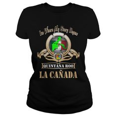 [Hot tshirt name printing] La Canada Quintana Roo  Tshirt-Online  If you want another Tshirt please use the Search Bar on the top right corner to find the best one (NAME  AGE  HOBBIES  DOGS  JOBS  PETS) for you.  Tshirt Guys Lady Hodie  SHARE and Get Discount Today Order now before we SELL OUT  Camping 4th fireworks tshirt happy july canada quintana roo