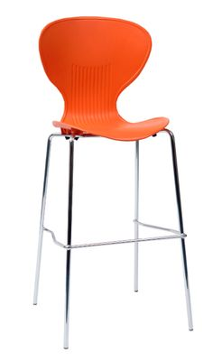 Rochester Breakout Chair & Stool Product Page: https://www.genesys-uk.com/Rochester-Breakout-Chair-Stool.Html  Genesys Office Furniture Homepage: https://www.genesys-uk.com  The Rochester Breakout Chair & Stool range consists of stacking chairs and poseur height stools.