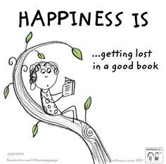 I love reading I Love Books, Good Books, Books To Read, My Books, The Words, Reading Quotes, Book Quotes, Reading Books, I Love Reading