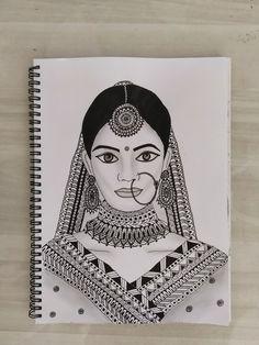 Owl Artwork, Mandala Artwork, Art Drawings Beautiful, Art Drawings Sketches Simple, Doodle Art Drawing, Mandala Drawing, Doddle Art, Abc Poster, Mandala Art Lesson
