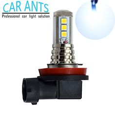 159 Best Car Led Bulb Images
