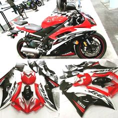 Check out @extremefairings for Custom Sportbike Fairings #extremefairings #fairings #fairingkit #cbr600rr #gsxr600 #zx6r #r6 #r1 #zx10r #cbr1000rr #gsxr1000 #hayabusa  Repost by @motorcyclelife