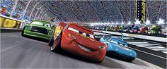 Disney Pixar Cars Fast as lightning mcqueen Android Walkthrough Android Gameplay Part Todd's Race Track. Best android apps for kids. Cars games for . Best Kid Movies, Pixar Movies, Cartoon Movies, Disney Movies, Disney Pixar Cars, Disney Nerd, Disney Infinity, Lightning Mcqueen, Car Quiz