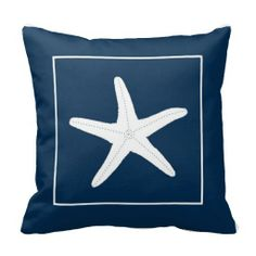 >>>Order          	Nautical theme pillow           	Nautical theme pillow We provide you all shopping site and all informations in our go to store link. You will see low prices onReview          	Nautical theme pillow lowest price Fast Shipping and save your money Now!!...Cleck Hot Deals >>> http://www.zazzle.com/nautical_theme_pillow-189045373231732598?rf=238627982471231924&zbar=1&tc=terrest