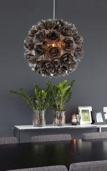Amsterdam, Chandelier, Ceiling Lights, Lighting, Elegant, Home Decor, Classy, Candelabra, Decoration Home