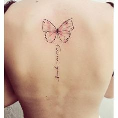 Check this out on Instagram.com #butterflytattoo