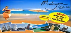 70mmTours : Movies : Holiday Packages : Cruises : Tourism Places : Tourist Attractions