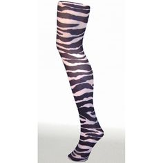 I need to buy these tights lol.
