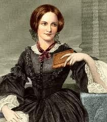 Charlotte Brontë (1816 – 1855) was an English novelist and poet, the eldest of the three Brontë sisters who survived into adulthood, whose novels are English literature standards. She wrote Jane Eyre under the pen name Currer Bell.
