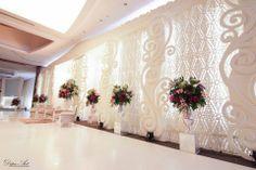 wedding decorations Art Photography, Wedding Decorations, Wreaths, Home Decor, Fine Art Photography, Decoration Home, Door Wreaths, Room Decor, Wedding Decor